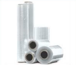Industrial Shrink Wrap